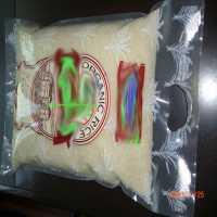 抽真空米袋