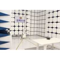 LED灯具EMC认证公司,深圳EMC现场测试,辐射租场测试