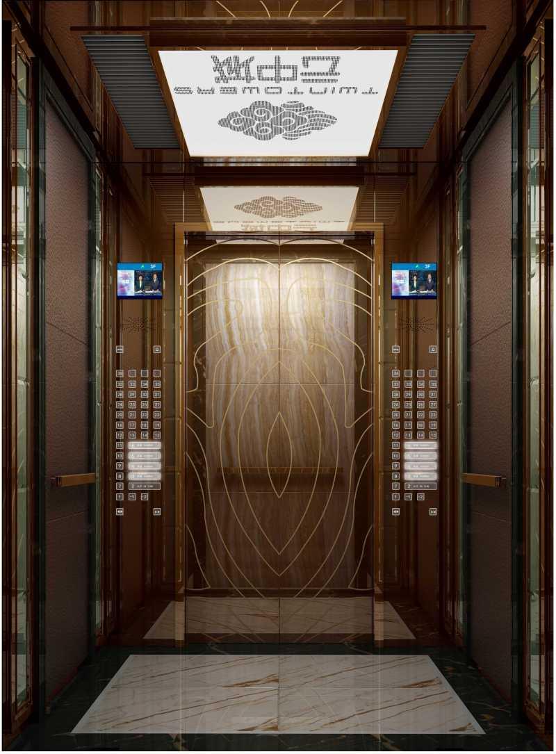 设计图分享 s型楼梯设计图 > 宾馆 电梯设计图  宾馆 电梯设计图 宽