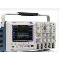 DPO3012、收购DPO3014示波器