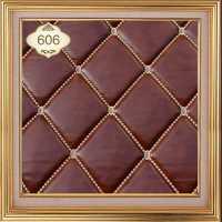 软包皮革,移门皮革,背景墙装饰革,皮革厂家,皮革价格