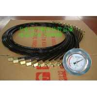测压软管 测压接头 微型测压软管