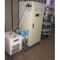 小型制氮机节能型制氮机5立方食品保鲜专用制氮机PSA制氮机
