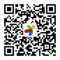 (粉丝认证) 西祠 334268 33万 xi__si