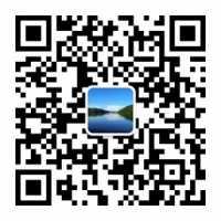 (粉丝认证) 黑龙江新闻网 972029 97万