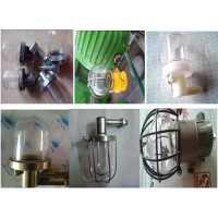 constant level oiler 石油化工泵用恒位铜