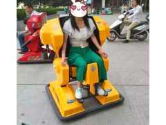 供应黄石金刚侠机器人、国龙精品、浙江杭州变形机器人战车