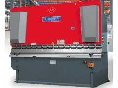 上海三立折弯机  WF67Y 厂家直销 欢迎致电咨询