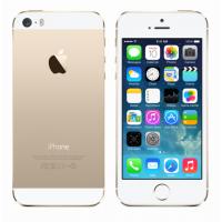 Apple/苹果 iPhone 5s 移动联通4G手机