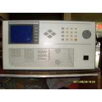诚信购买chroma61502可编程交流电源