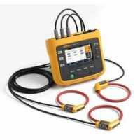 回收Fluke1730三相电能量记录仪