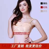 2015深圳龙华蒂億曼11月逼真硅胶义乳厂家批发直销