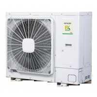 【荐】设计新颖的中央空调供销 济南日立中央空调