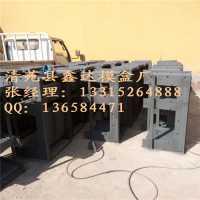 优质电缆槽模具供应