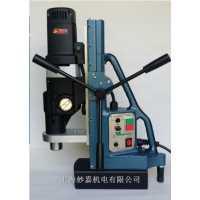 直销磁力钻MTD140,大型磁座钻价格