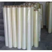 彩钢板保护膜的厚度受哪些因素影响