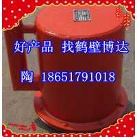 CWG-ZY型正压自动放水器概述与参数