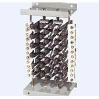ZX15-28不锈钢电阻器