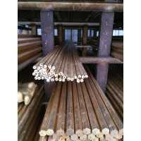 中山H59-1黄铜棒 直纹拉花黄铜棒 大直径黄铜棒
