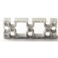 30*90工业框架铝合金型材