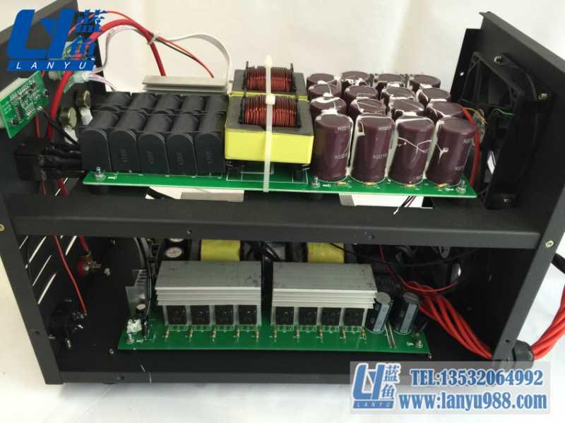 电路板 机器设备 800_599
