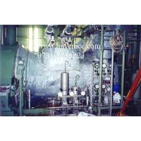 钢铁厂保温衣柔性可拆卸保温衣新疆青海甘肃钢铁厂保温衣厂家