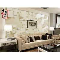 客厅沙发背景墙批发,堂前燕艺术背景墙加盟