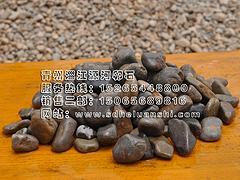 潍坊河卵石专业供应商,河卵石排行