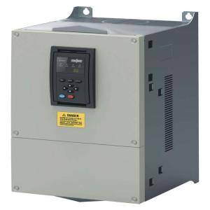 生产厂家多功能变频器 优质货源 品质稳定 优惠供应 精品