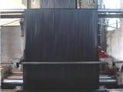 生产黑地膜:丰嘉农膜厂出售划算的黑地膜