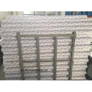 昆山纸管 昆山纸筒-昆山博达纸管厂