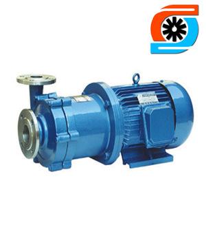 不锈钢磁力泵,cq磁力泵型号,耐腐蚀磁力泵,20cq-12