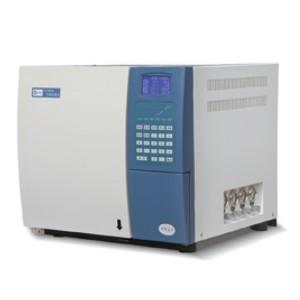 药品残留检测气相色谱仪,气相色谱仪检测农药/兽药残留