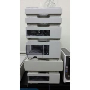 回收二手安捷伦,岛津液相色谱仪,气相色谱仪