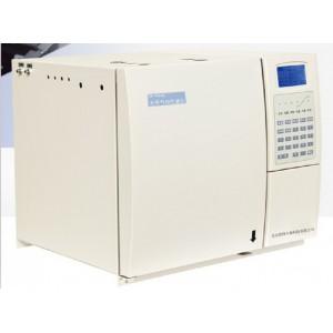 环境空气苯,二甲苯检测,TVOC专用气相色谱仪