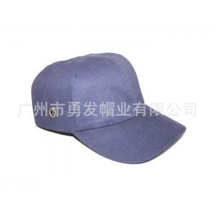 安全帽定做 棒球帽定做头壳帽定做 布料头壳帽 防撞帽定做