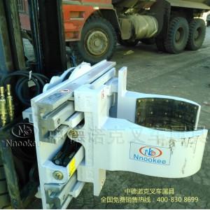 油桶搬运车/油桶运输机/油桶装卸器材价格