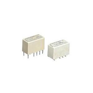 特价供应TE继电器【V23079C1101B301】