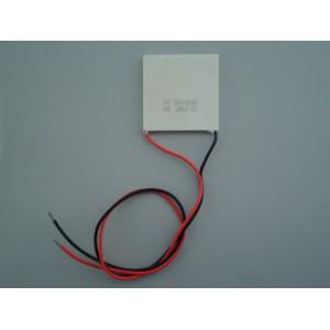 新鸿昌致冷器件TEC1-12706