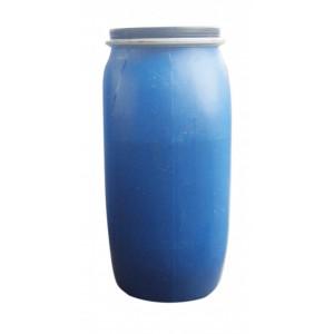 聚醚改性亲水特效柔软剂