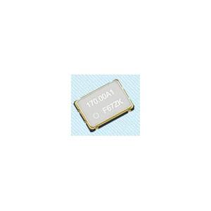 EPSON爱普生可编程晶体振荡器SG-8101CA耐高温晶振