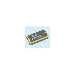 epson爱普生32.768KHZ晶体振荡器 贴片有源晶振