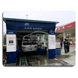 自动洗车机|全自动洗车机|洗车设备厂家直销