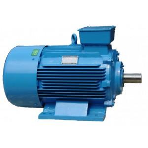 电动机(Motors)是把电能转换成机械能的一种设备