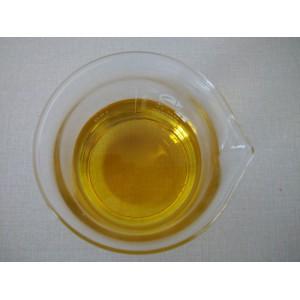 除蜡水原料 异构醇聚氧油到皂