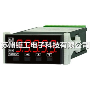 MM2-H61-42NB台湾钜斧AXE承重压力数显表