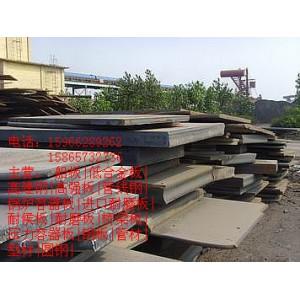 陇南大批量16MnQ桥梁板材材质