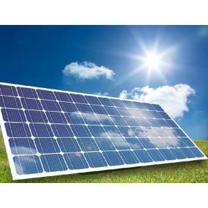 安阳HRJX0088节能环保相对于使用化石燃料制造热水