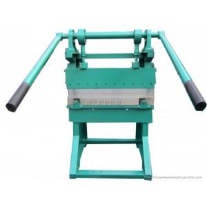 供应新力折弯机液压折弯机数控折弯机小型折弯机