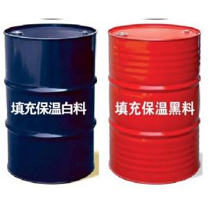 东莞厂家供应聚氨酯管道保温填充发泡料|ab料|组合聚醚